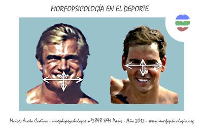 DEPORTE+MOIS%C3%89S+ACEDO+CODINA+MORFOPSICOLOG%C3%8DA+MORPHOPSYCHOLOGIE+MORPHOPSYCHOLOGY+FISIOGNOM%C3%8DA+PHYSIONOMIE+PHYSIOGNOMY.bmp
