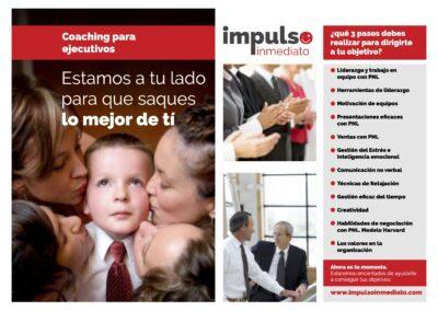 coaching ejecutivos
